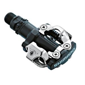 /ProductImages/29924/middle/shimano-pedal-pd-m520-.jpg