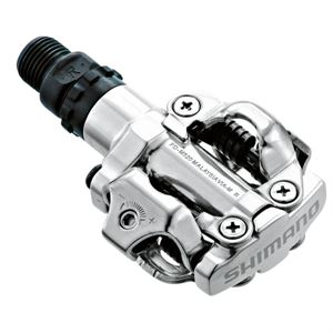 /ProductImages/29924/middle/shimano-pedal-pd-m520gri.jpg