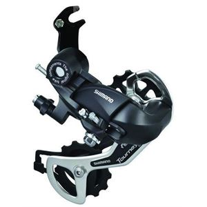 /ProductImages/29970/middle/shimanordtx35kancali.jpg