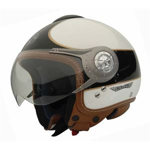 LS2 OF 536 Cruiser Kask