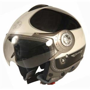 /ProductImages/30520/middle/ls2-of-536-cruiser-kask-siyah.jpeg