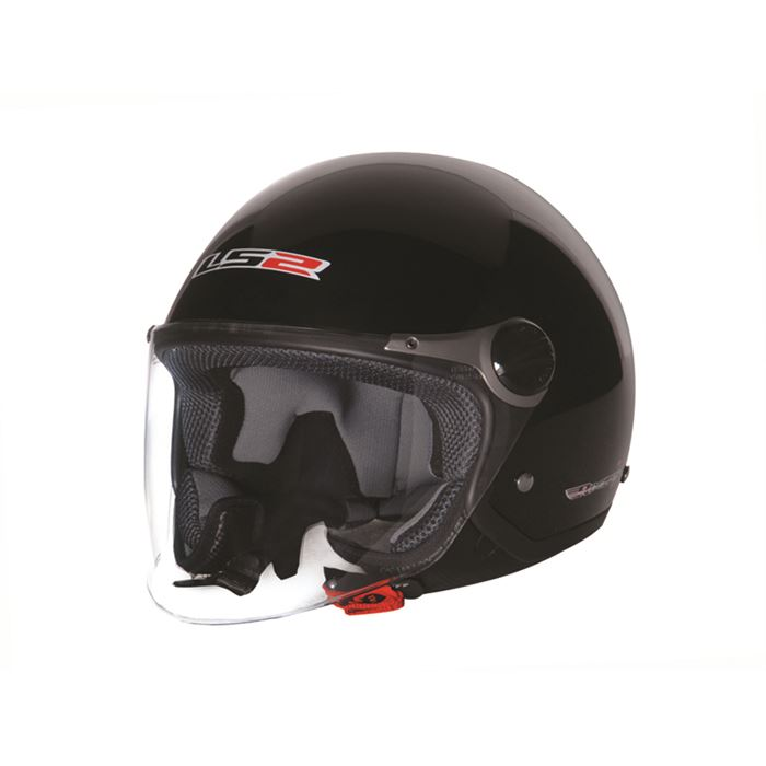 ls2-of-560-rocket-ii-kask.jpeg
