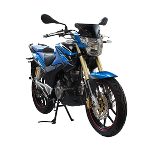 /ProductImages/31313/middle/mondial-180-z-one-s-motorsiklet.png