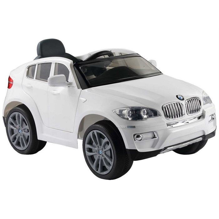 baby-hope-bmw-x6-akulu-jeep-beyaz.jpg