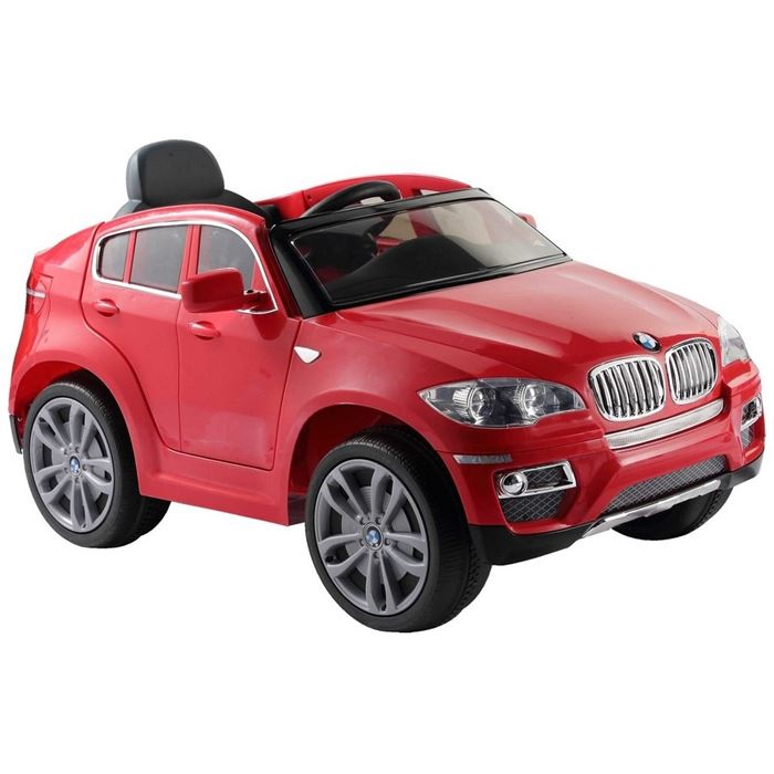 baby-hope-bmw-x6-akulu-jeep-kirmizi.jpg