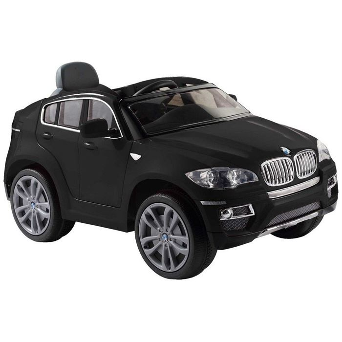baby-hope-bmw-x6-akulu-jeep-siyah.jpg