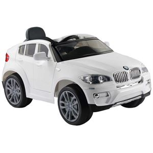/ProductImages/31579/middle/baby-hope-bmw-x6-akulu-jeep-beyaz.jpg