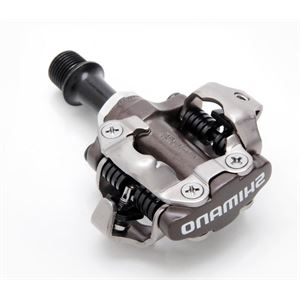 /ProductImages/31679/middle/shimano-pedal-pd-m5401.jpg