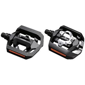 /ProductImages/31682/middle/shimano-pedal-click-r-spd-w-sm-sh56-w-reflektor-1.jpg