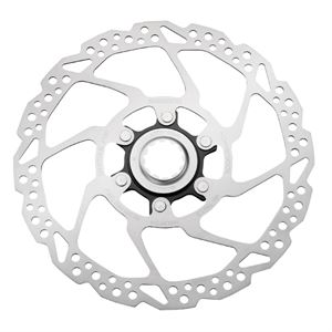 Shimano Rotor 160mm Deore SMRT54S