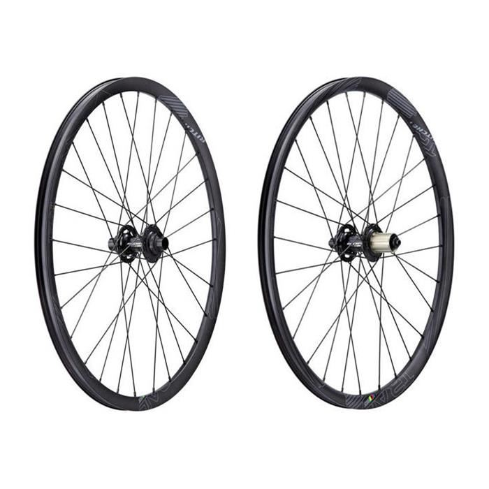 /ProductImages/31963/big/ritchey-trail-wcs-alloy-mountain-wheels2.jpg