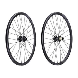 /ProductImages/31963/middle/ritchey-trail-wcs-alloy-mountain-wheels2.jpg