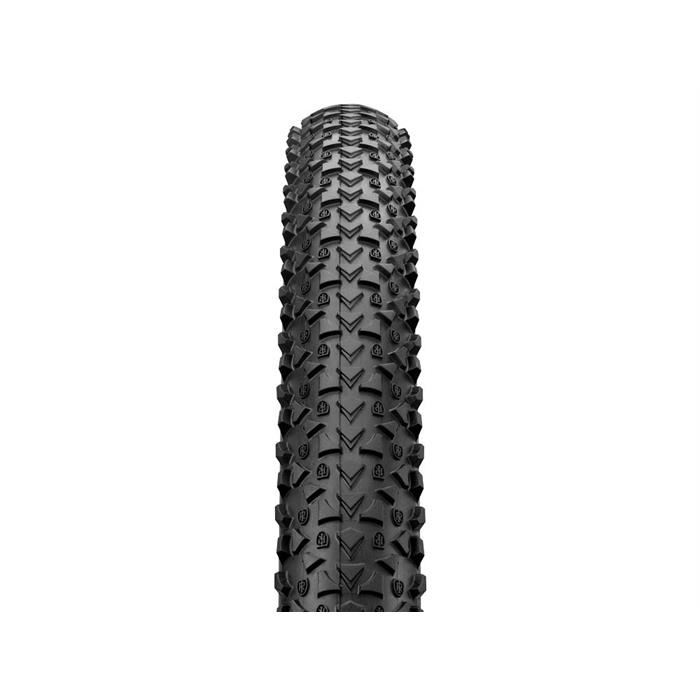 /ProductImages/31974/big/shield-mountain-tire.jpg