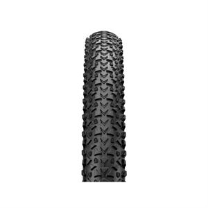/ProductImages/31974/middle/shield-mountain-tire.jpg