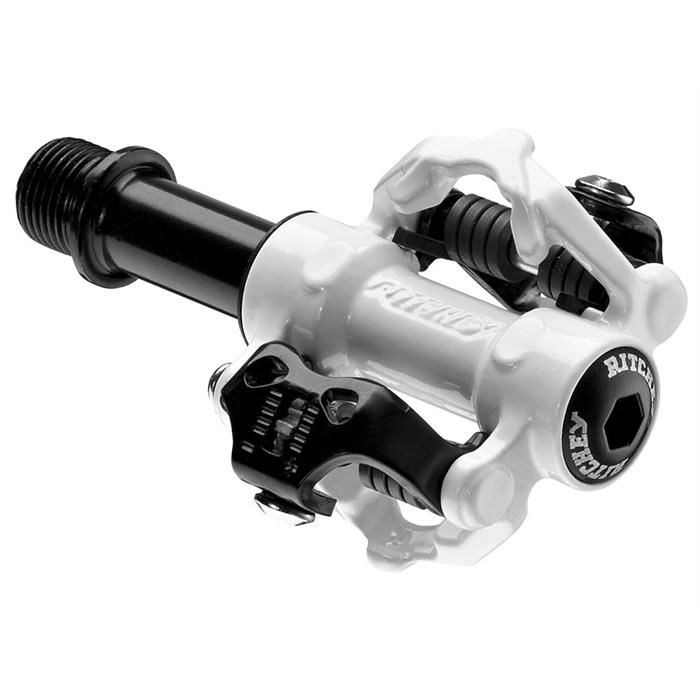 /ProductImages/31985/big/comp-v4-white-mountain-pedal.jpg