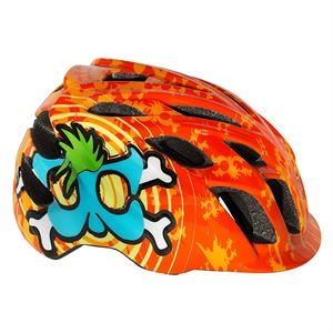 /ProductImages/32027/middle/kali-kask-mtb-chakra-cocuk-1.jpg