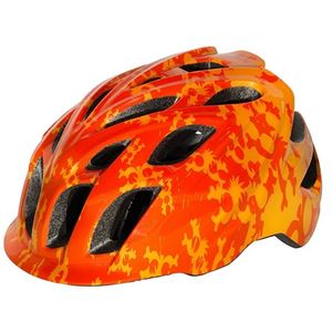 /ProductImages/32027/middle/kali-kask-mtb-chakra-cocuk-2.jpg
