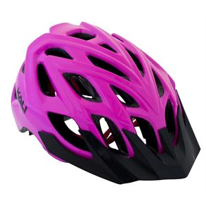 /ProductImages/32029/middle/kali-kask-mtb-chakra-pembe-xs-s-50-54cm-1.jpg