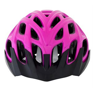 /ProductImages/32029/middle/kali-kask-mtb-chakra-pembe-xs-s-50-54cm-2.jpg