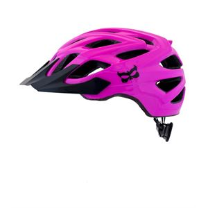 /ProductImages/32029/middle/kali-kask-mtb-chakra-pembe-xs-s-50-54cm-3.jpg