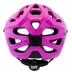 /ProductImages/32029/middle/kali-kask-mtb-chakra-pembe-xs-s-50-54cm-4.jpg