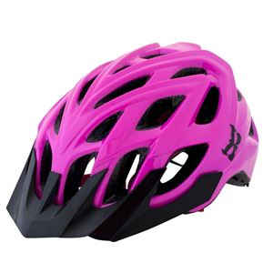 /ProductImages/32029/middle/kali-kask-mtb-chakra-pembe-xs-s-50-54cm-5.jpg