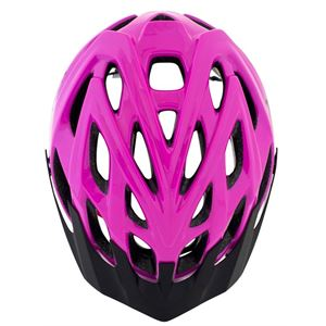 /ProductImages/32029/middle/kali-kask-mtb-chakra-pembe-xs-s-50-54cm-6.jpg