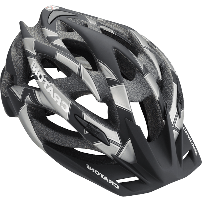 /ProductImages/32091/big/cratoni-kask-mtb-rocket-mat-siyahgri--ml-230gr-.png