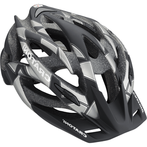 /ProductImages/32091/middle/cratoni-kask-mtb-rocket-mat-siyahgri--ml-230gr-.png