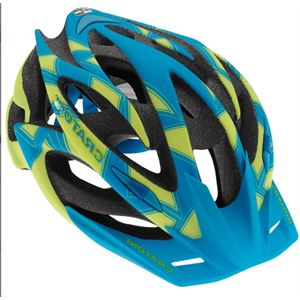 /ProductImages/32218/middle/cratoni-kask-mtb-rocket-mat-mavisari-ml-230g.jpg