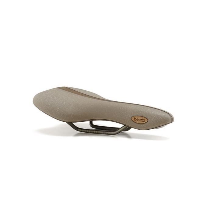 /ProductImages/32329/big/selle-royal-gel-becoz-sport-unisex-siyah-kahverengi.jpg
