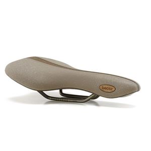 /ProductImages/32329/middle/selle-royal-gel-becoz-sport-unisex-siyah-kahverengi.jpg
