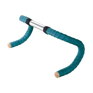 /ProductImages/32421/middle/leather-bar-tape-turquoisew800h600vamiddlejc95.jpg
