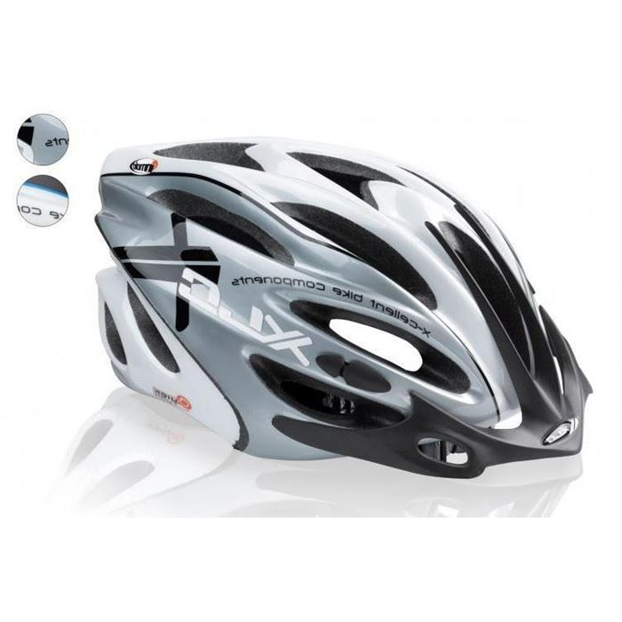 /ProductImages/32554/big/xlc-kask-model-fuego--s-m-54-60cm-beyaz-gri-225gr.jpg