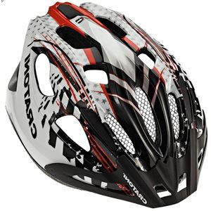 /ProductImages/32588/middle/cratoni-kask-mtb-siron-youth-kirmizi-siyah---uni-52-60-255gr.jpg