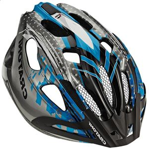 /ProductImages/32589/middle/cratoni-kask-mtb-siron-youth-grimavi---uni-52-60-255gr.jpg