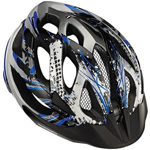 /ProductImages/32591/middle/cratoni-kask-mtb-miuro-youth-arka-uc-fonksiyon-cakar.jpg