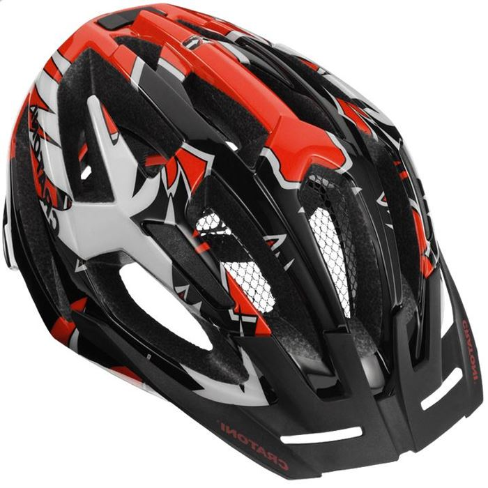 cratoni-kask-mtb-c-flash-youth.jpg