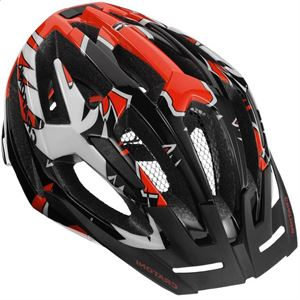 /ProductImages/32595/middle/cratoni-kask-mtb-c-flash-youth.jpg