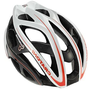 /ProductImages/32618/middle/cratoni-kask-road-terron-beyazsiyahkirmizi-carbon-desenli-ml-260gr.jpg