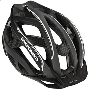 /ProductImages/32623/middle/cratoni-kask-mtb-terrox-siyahbeyazcarbon-desenli-ml-260gr.jpg