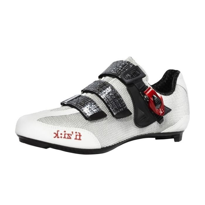 /ProductImages/32628/big/fizik.jpg