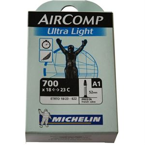 /ProductImages/32681/middle/michelina1aircompultralight75971.1302552363.950.950.jpg