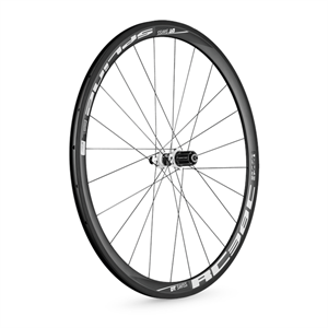 /ProductImages/32859/middle/rc38splineccarbon5130shimrw-1.png