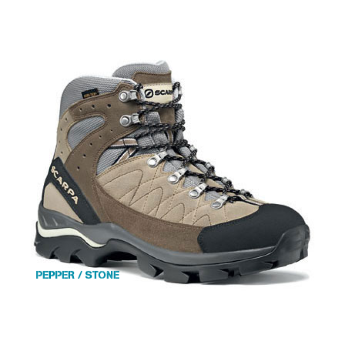 /ProductImages/32983/big/scarpa-kailash-lady-camel-gtx-bot-8.png