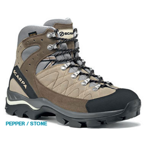 /ProductImages/32983/middle/scarpa-kailash-lady-camel-gtx-bot-8.png