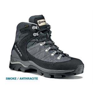 /ProductImages/32990/middle/scarpa-kailash-smoke-gtx-bot-2-.jpg