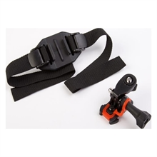 ROLLEI UNIVERSAL STRAP-KIT (BULLET 4S 1080P)