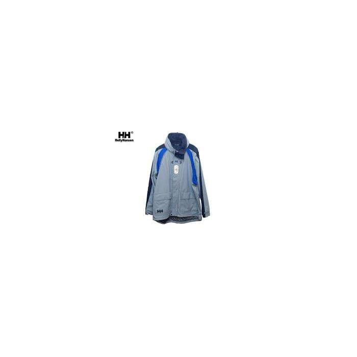 /ProductImages/33016/big/helly-hansen-mont-31047-067-m.jpg