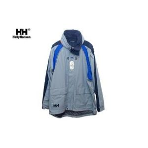 /ProductImages/33016/middle/helly-hansen-mont-31047-067-m.jpg